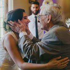 Fotógrafo de bodas Silvina Alfonso (silvinaalfonso). Foto del 08.08.2017