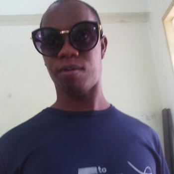 Foto de perfil de reicel2010