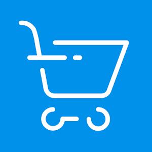 My eShop 4.4.6 by Creative Development Ltd logo