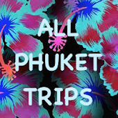 All Phuket Trips