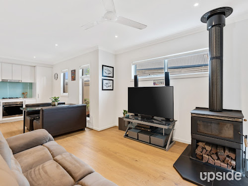 Photo of property at 14/1 Valetta Street, Carrum 3197