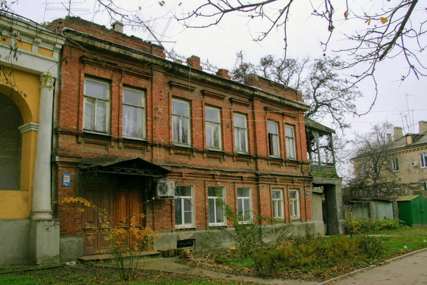 https://sites.google.com/site/istoriceskijtaganrog/cehova-ulica/dom-117