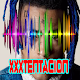 All Songs XXXTentacion Music Without Internet para PC Windows