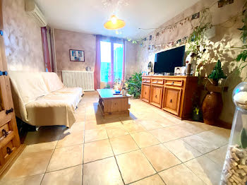 appartement à Berre-l'Etang (13)