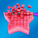 Oddly Satisfying Soap Cutting & ASMR Slime Fun icon