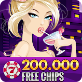 Hollywood Casino Slots Free