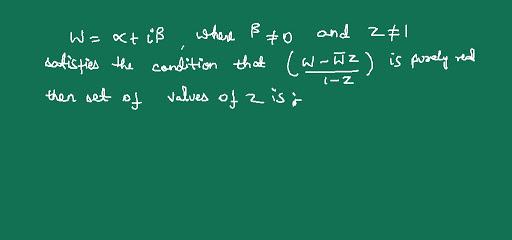 filo question thumbnail