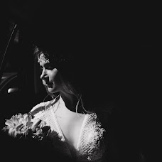 Wedding photographer Margarita Laevskaya (margolav). Photo of 12.06.2018