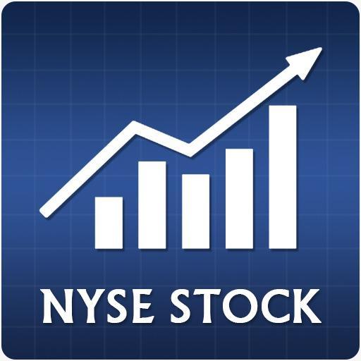 Dow Jones kereskedés - DIJA 30 CFD kereskedés 2020-ban
