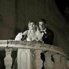 Wedding photographer Maurizio Zaccone (MaurizioZaccone). Photo of 05.08.2016