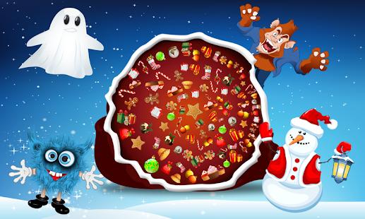 Save Christmas.Save Christmas Apps On Google Play
