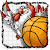Doodle Basketball 2 file APK Free for PC, smart TV Download