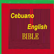 Cebuano Bible English Bible Parallel