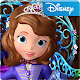Sofia the First Secret Library (app)