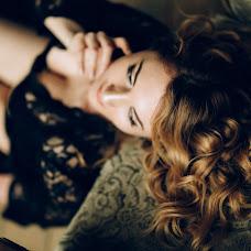 Wedding photographer Yuliya Potapova (potapovapro). Photo of 27.03.2017