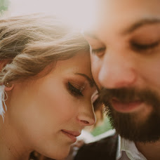 婚礼摄影师Nejc Bole(nejcbole)。18.04.2017的照片