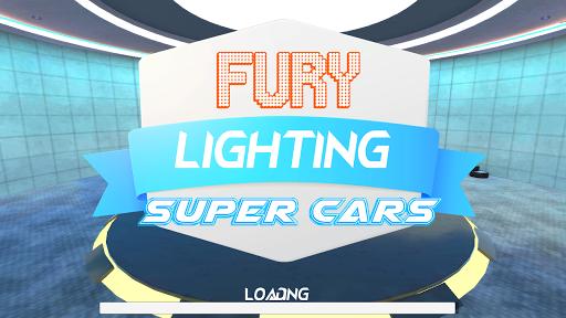 Fury Super Cars 2020 android2mod screenshots 10