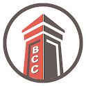 Burlingame Chamber of Commerce icon