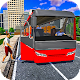 Offroad Bus Simulator 2018: Hill Driving (game)