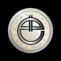 EVRAZ Wallet icon