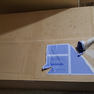 ワゴンRスティングレー MH55S のカスタム事例画像 ささけんさんの2020年02月02日21:35の投稿
