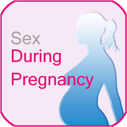 pregnant sex video for android