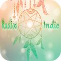 Indie Music World Radio icon