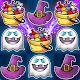 Halloween Match 3 (game)