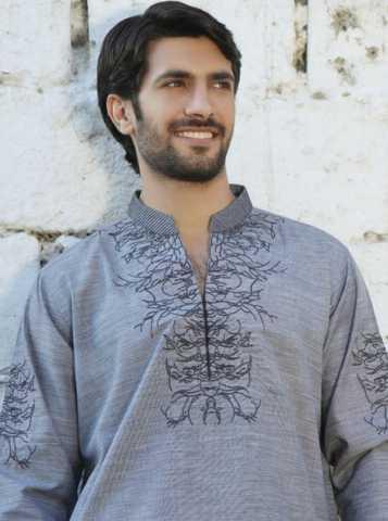【免費生活App】Men Salwar Kameez Design-APP點子