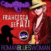 Roman Blues Woman (Beatbox Remix)