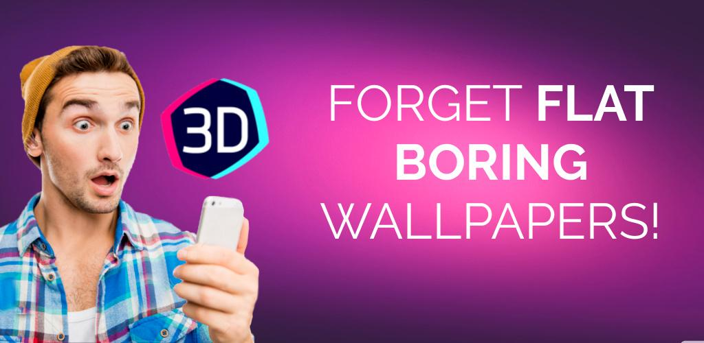 Download 3D Parallax Background - HD Wallpapers in 3D APK latest version  1 56 for android devices