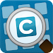 Concapps AppViewer icon