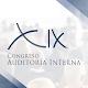 Congreso IAICR for PC-Windows 7,8,10 and Mac