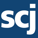 Sioux City Journal icon