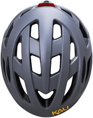 Kali Protectives Central Helmet alternate image 18