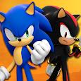 Sonic Forces – Multiplayer Racing & Battle Game apk