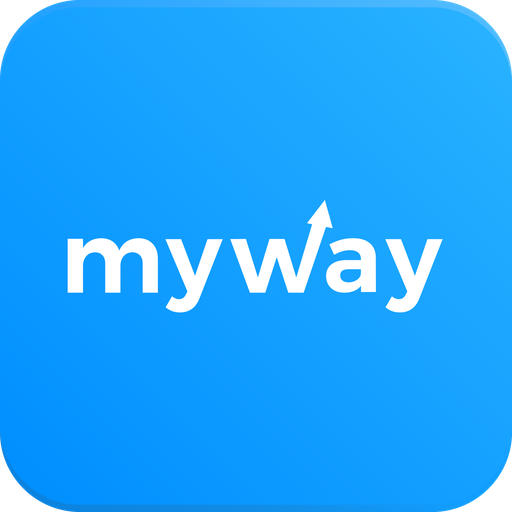 MyWay - Direct mutual fund investments