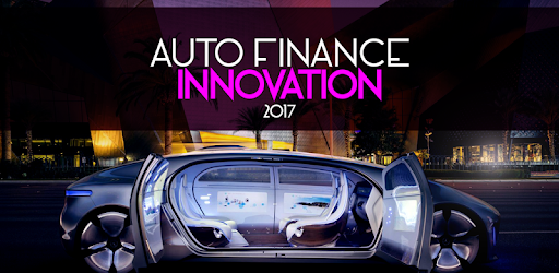 Innovative Auto Finance >> Auto Finance Innovation 2017 Apps On Google Play