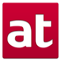アットホーム-マンション・アパートなどの賃貸お部屋探しアプリ icon