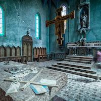 Sacra e Profanata di