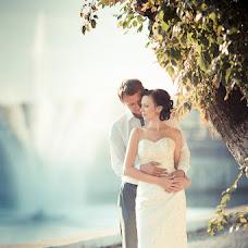 Wedding photographer Igor Shmatov (MasterGarry). Photo of 08.02.2018
