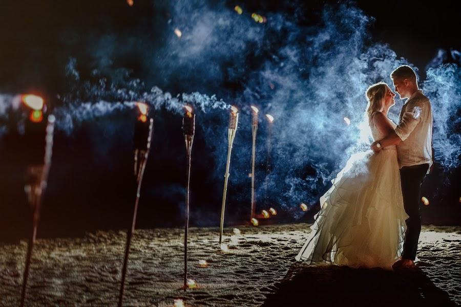 Wedding photographer Jorge Mercado (jorgemercado). Photo of 06.03.2020