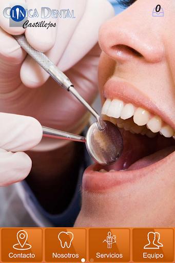Clínica Dental Castillejos