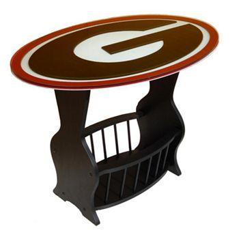 Sports Fan Furniture and Décor with Promotional Code for Kohls