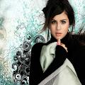 Selena Gomez - 2020 HQ (40 Songs Offline) APK
