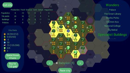 UnCiv 2.7.5 {cheat|hack|gameplay|apk mod|resources generator} 2