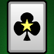 CardShark - Solitaire & more