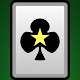 CardShark - Solitaire & more Android apk