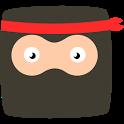 Ninja Escape icon