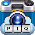QI Visual - Adivinhe a Palavra icon